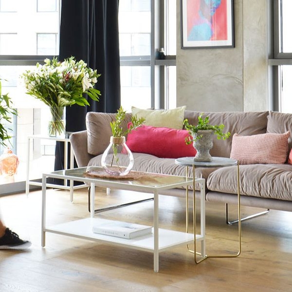 home-styling-title-pic